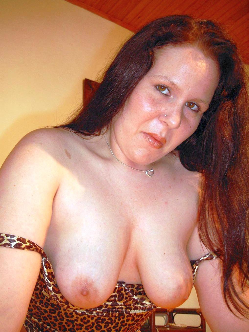 private Sexinserate